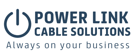 POWERLINK CABLE SOLUTION LOGO.png