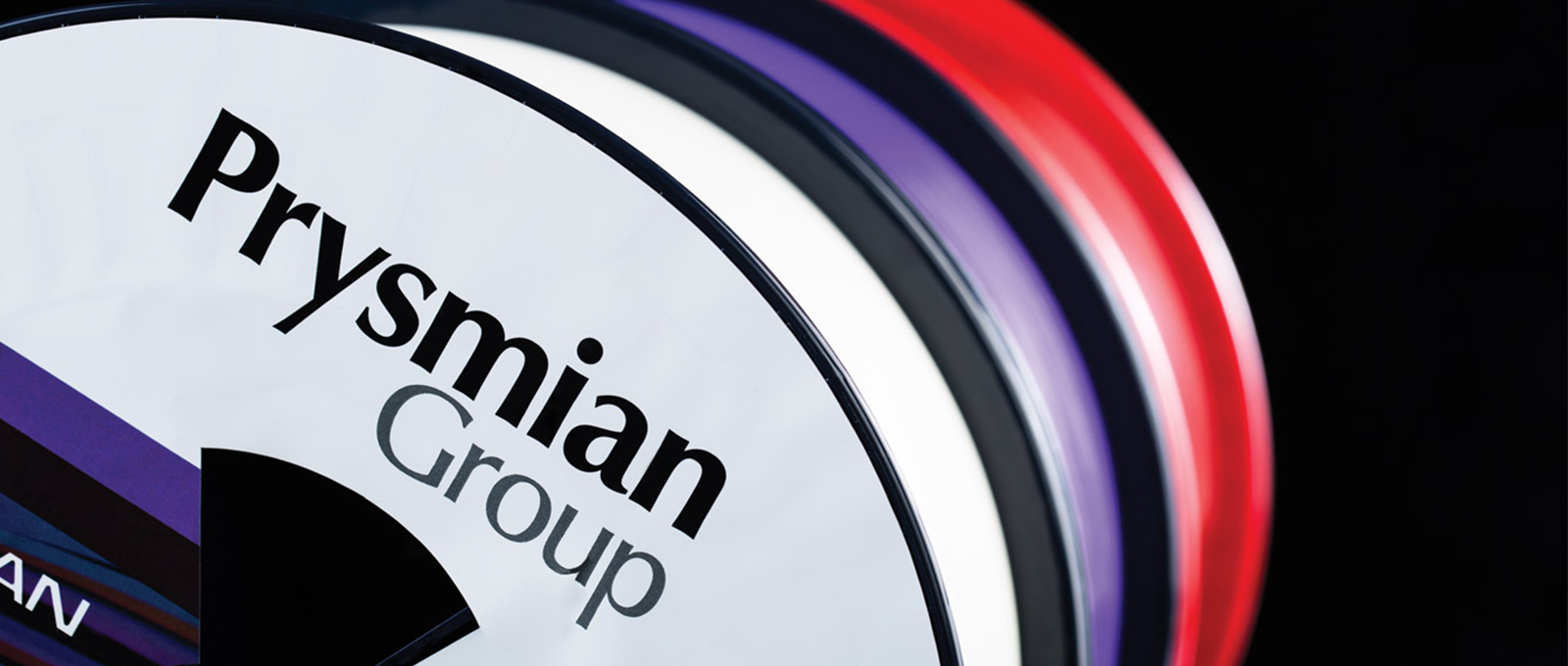 Prysmian Group introduces breakthrough innovation for telecom broadband development