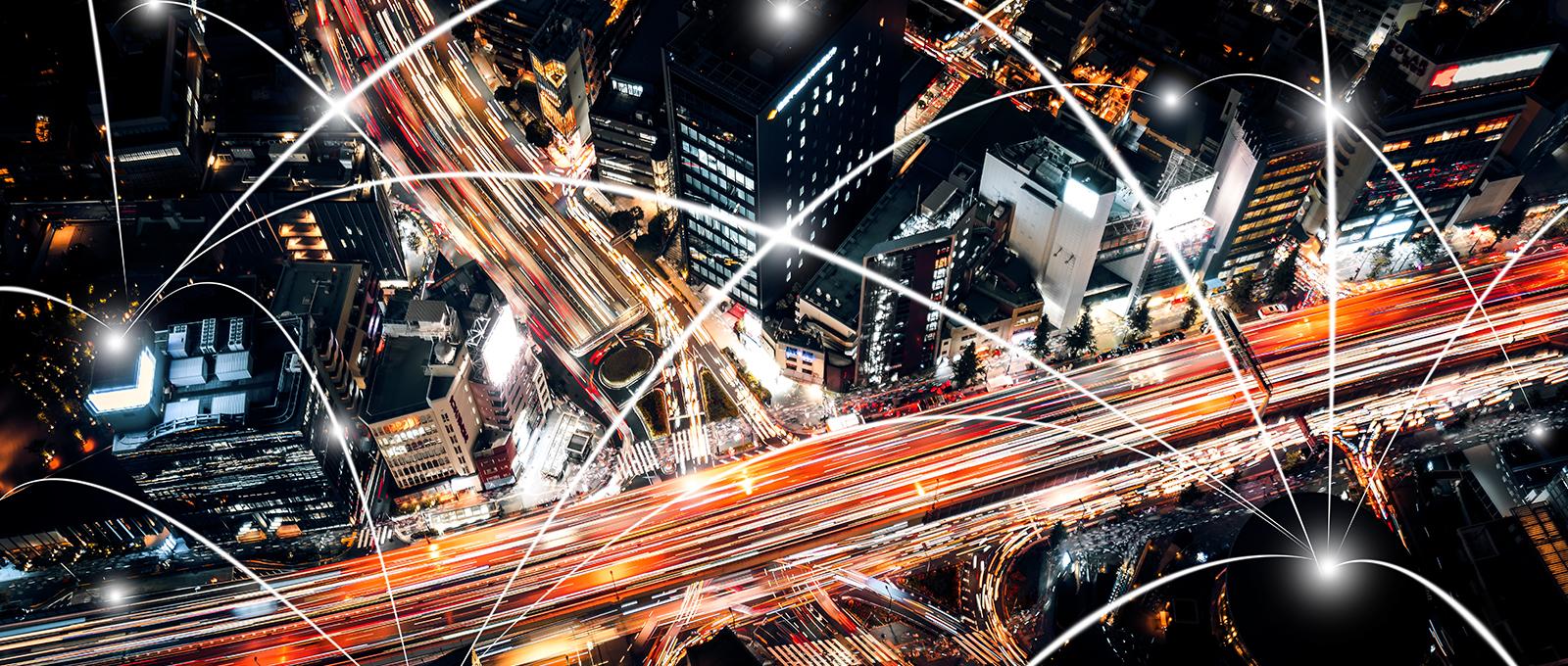 Prysmian Group Sponsor a FT-ETNO Summit 2019 richiama l'attenzione sull'importanza di infrastrutture in fibra ottica di qualità per la banda larga