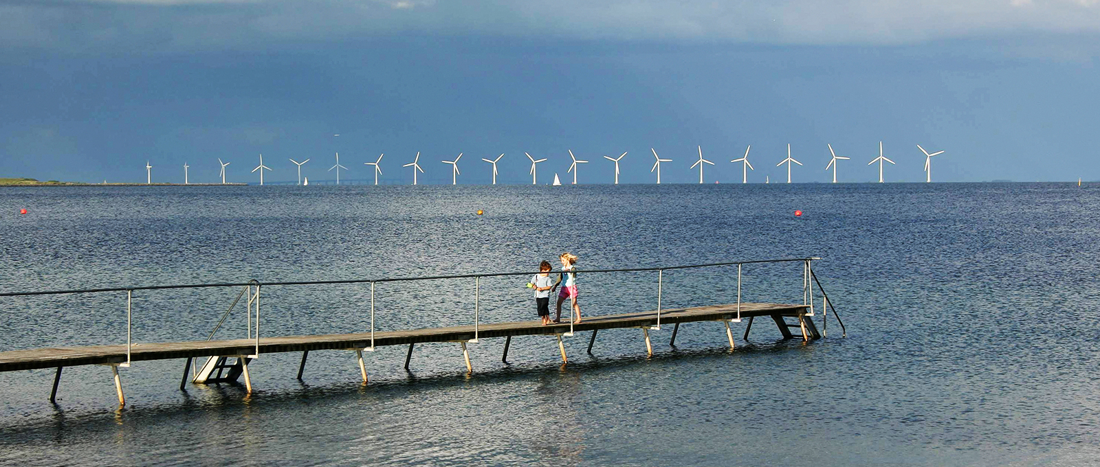 Prysmian secures a new project in excess of €100 M for offshore wind farm grid connections in the UK