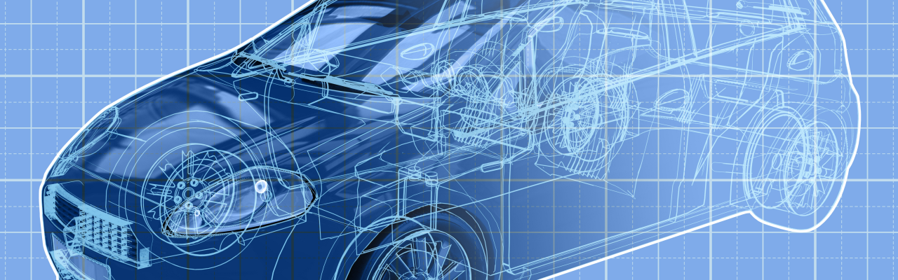Prysmian ready to face the Automotive market challenges