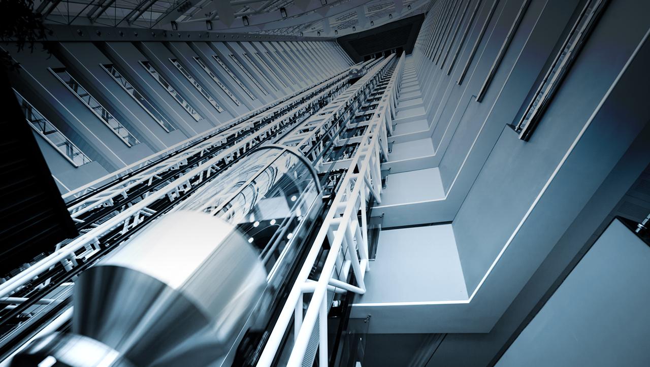 Prysmian_Group_Story_Elevator_40.jpg