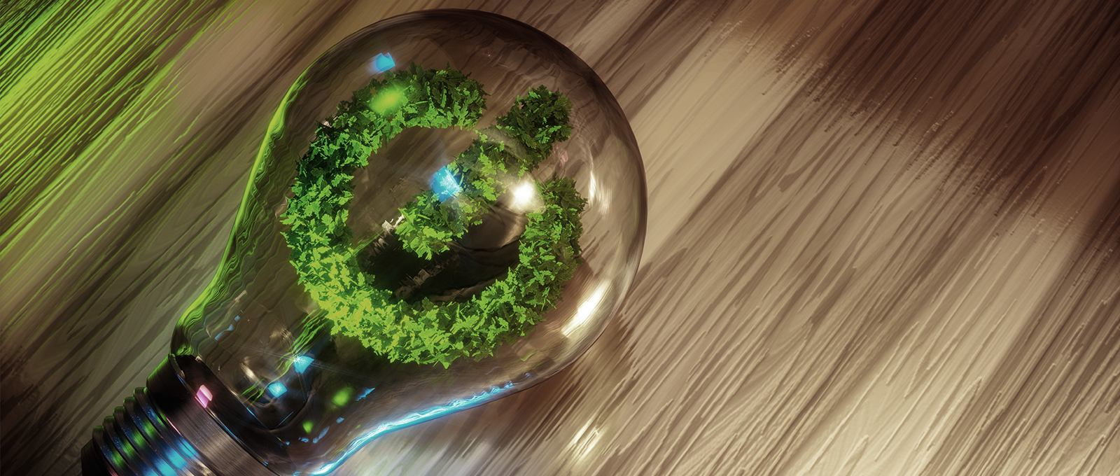 Prysmian Group sustainability innovation