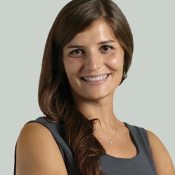 Sara Eleni