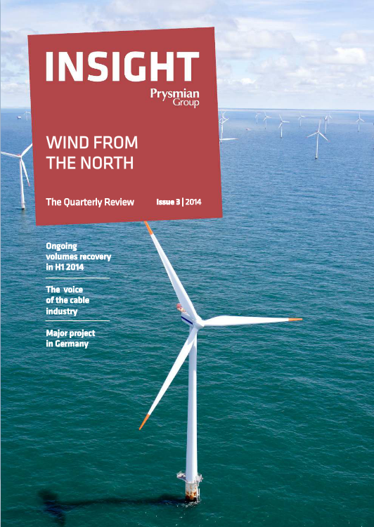 Issue 3   2014