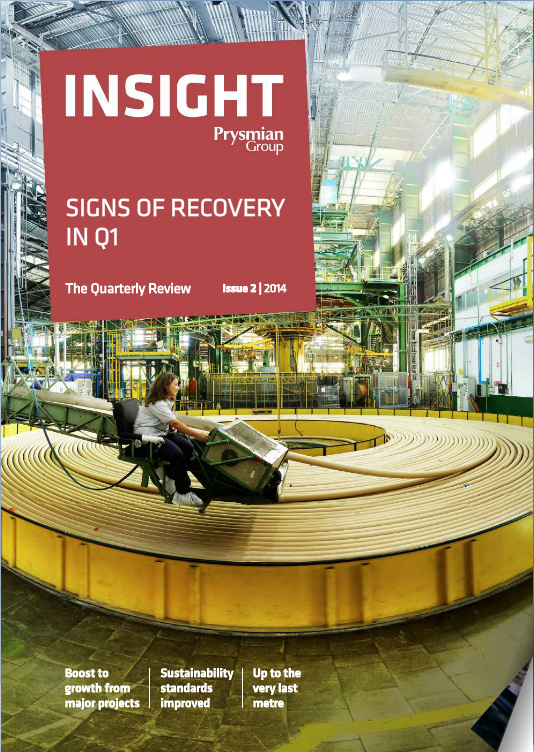 Issue 2   2014
