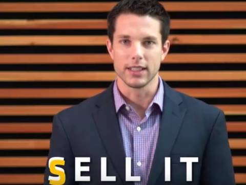 Join Prysmian Group sales force - Sell It!