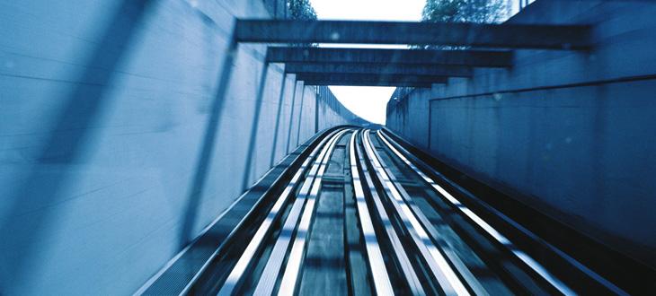Nuova commessa dalle Ferrovie federali svizzere