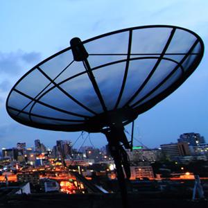 Multimedia & Enterprise Networks | Prysmian Group