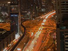 Trasporti e Mobilità