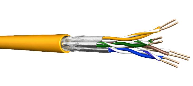 Copper Cables | Prysmian Group