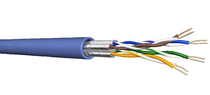 Copper Cables   Prysmian Group