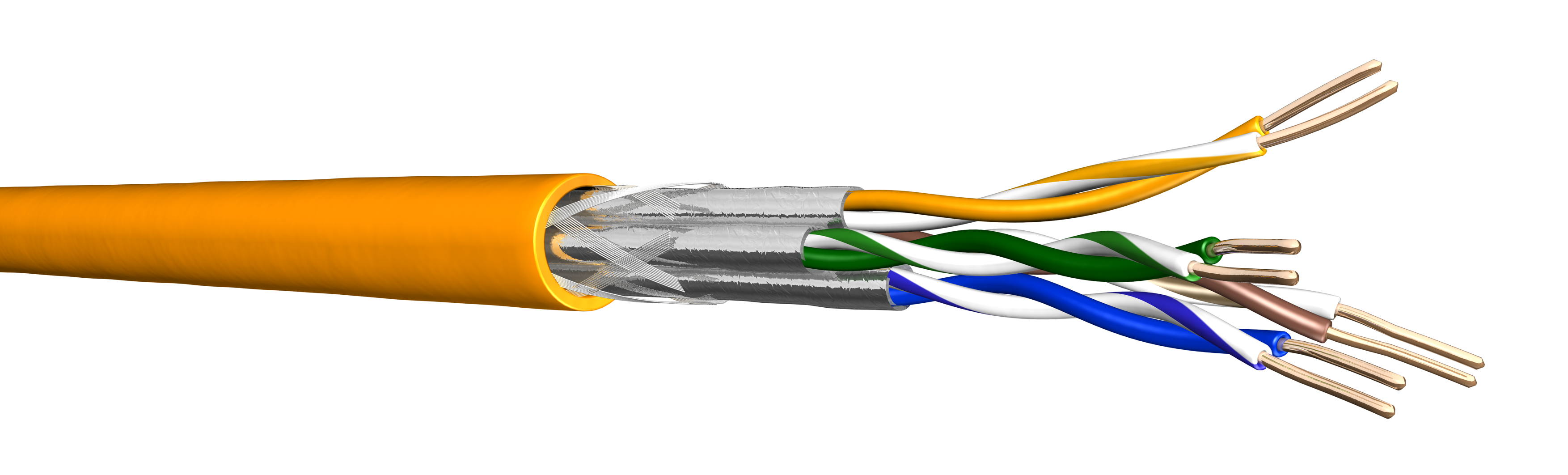 Enchanting Philatron Wire And Cable Collection - Electrical System ...