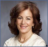 Joyce Victoria Bigio