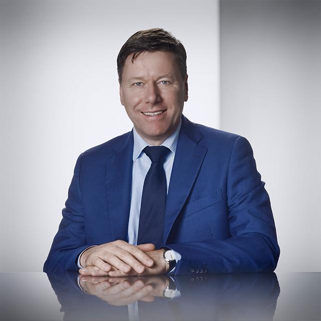 Philippe Vanhille
