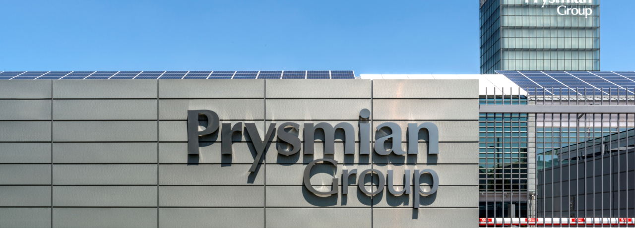 General Cable's shareholders approved the acquisition by Prysmian Group by large majority