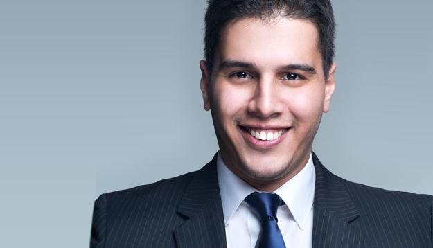 Ahmed Abdelsattar