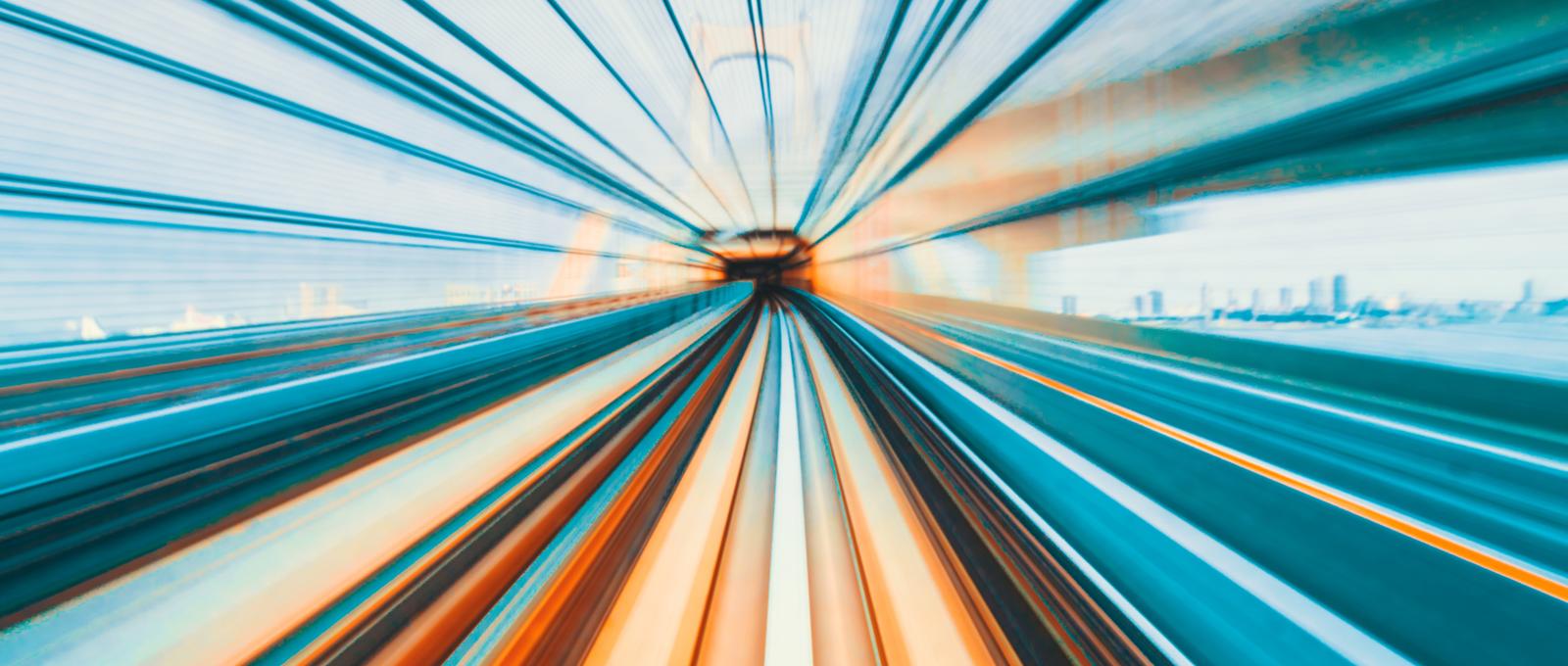 Prysmian Group insieme a Hardt Hyperloop per accelerare l'Open Innovation