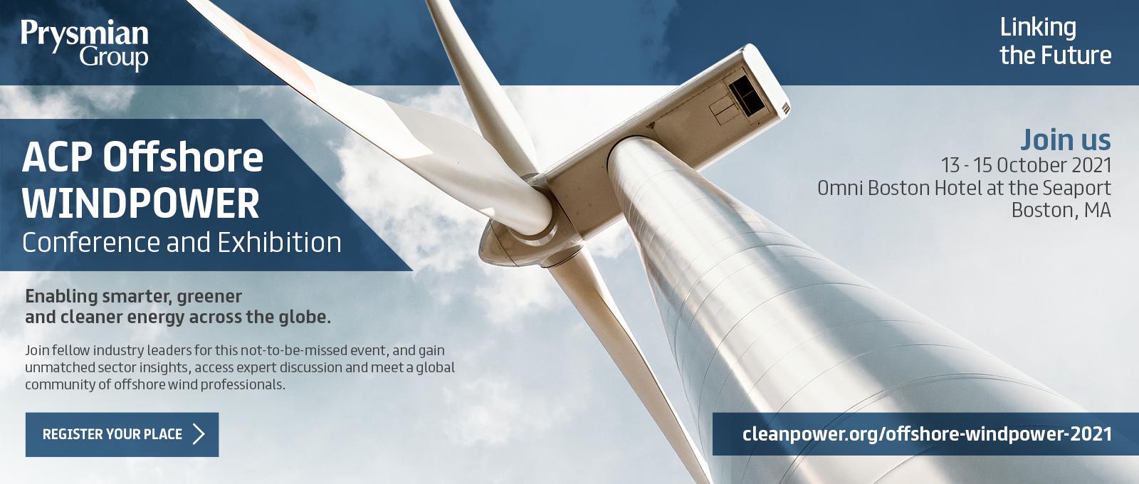 Prysmian Group | Cables, Energy & Telecom Solutions