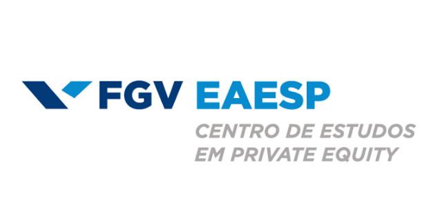 FGV-EAESP