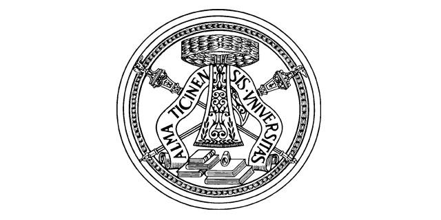 University Of Pavia – Italy