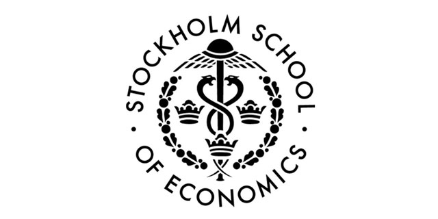 Stockholm School of Economics (SSE)