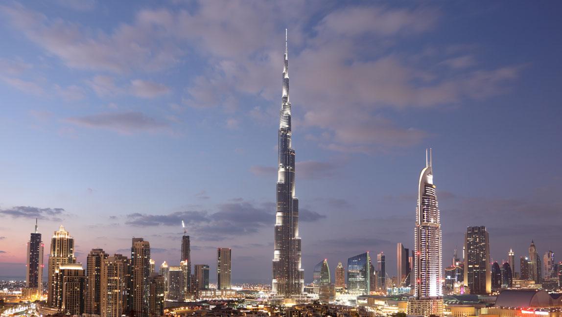 burj-khalifa-header-page.jpg