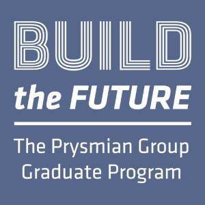 Careers | Prysmian Group