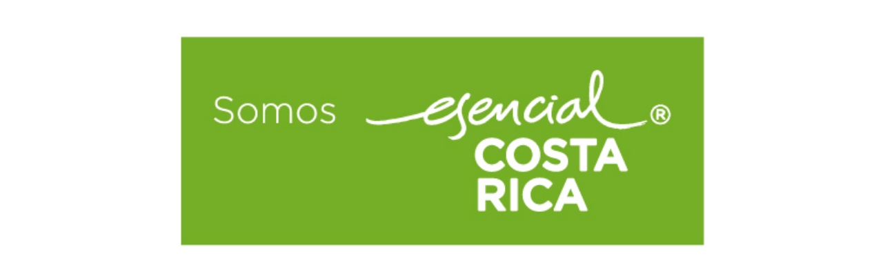 """Prysmian has been recognized as """"Essential Costa Rica"""""""