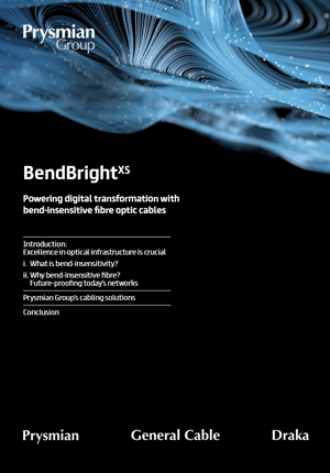 BendBright XS