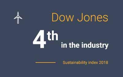 dow-jones.jpg