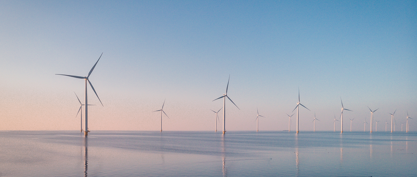 Prysmian finalizes the contract with RWE for Sofia offshore wind farm project  worth over €200 M