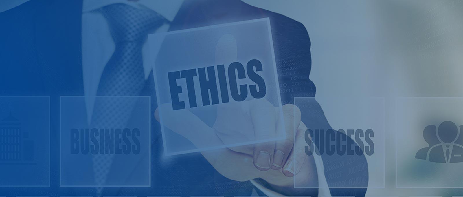 Prysmian Group's Code of Ethics