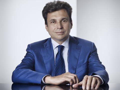 Fabrizio Rutschmann - People: our best investment