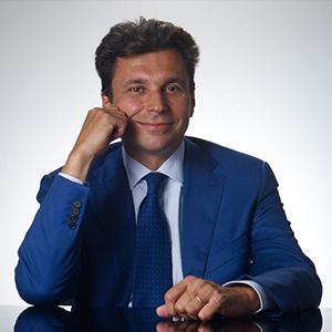 Fabrizio Rutschmann