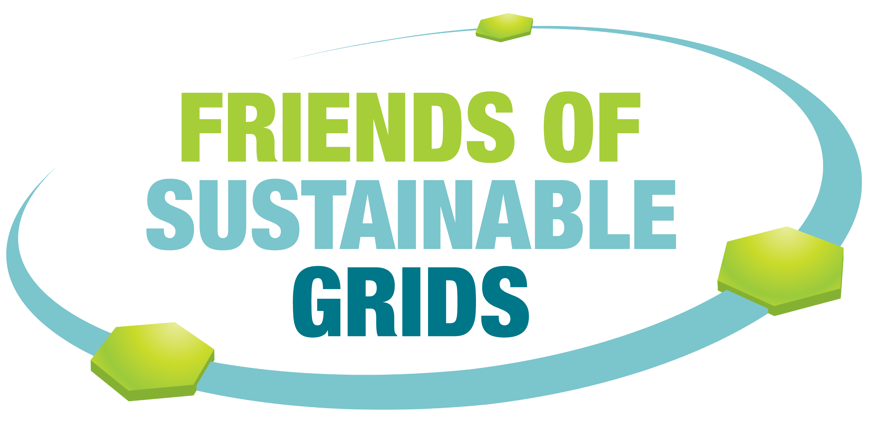 friends of the sustainable grids