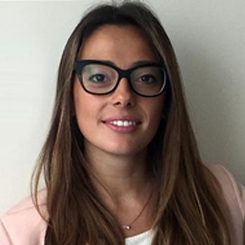 Francesca Prete
