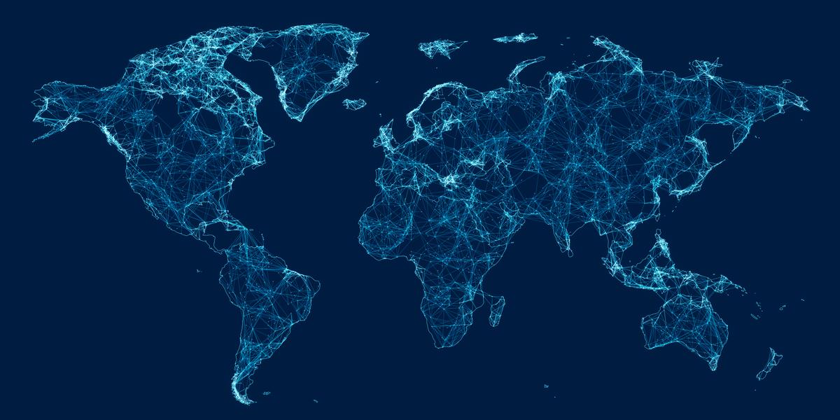 Un Modello di Business bilanciato per settori di attività e aree geografiche
