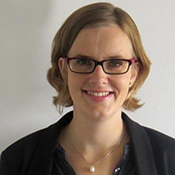 Ingeborg Jorgensen