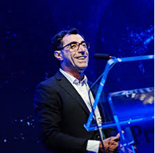 Lorenzo Caruso