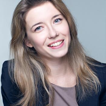 Maria Dorovskikh