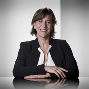 Maria Letizia Mariani