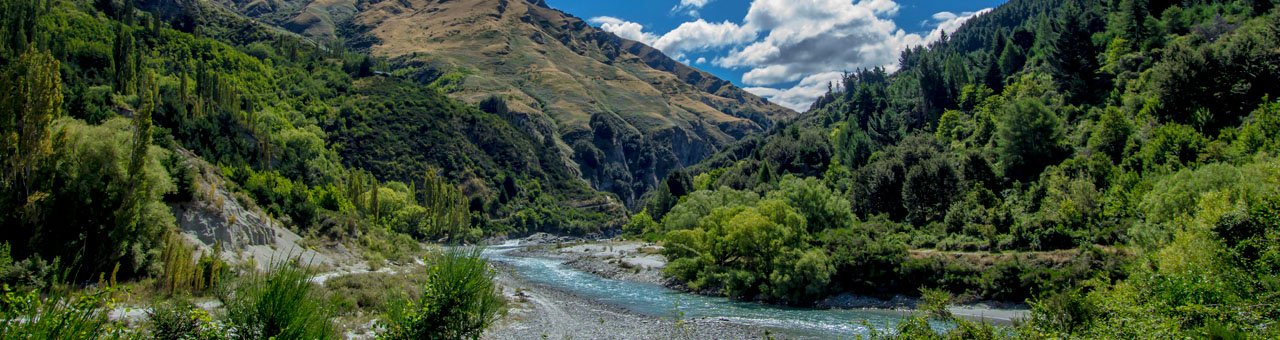 Prysmian supplies fibre cables in rural communities in New Zealand