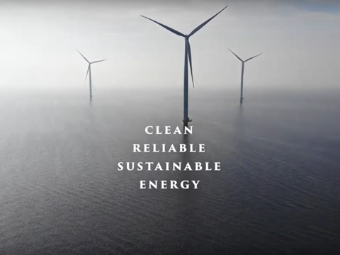 Prysmian Group shows its commitment to Offshore Wind Farms