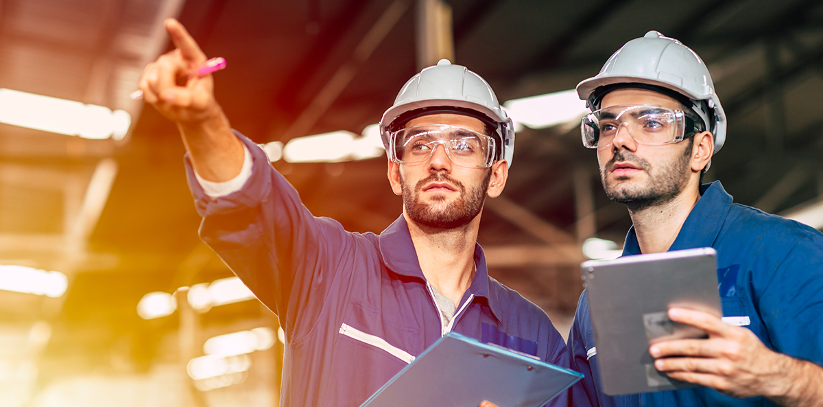 Its strategy for continuously developing its Safety Culture is driven by its:
