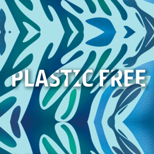 Prysmian Group is now plastic free