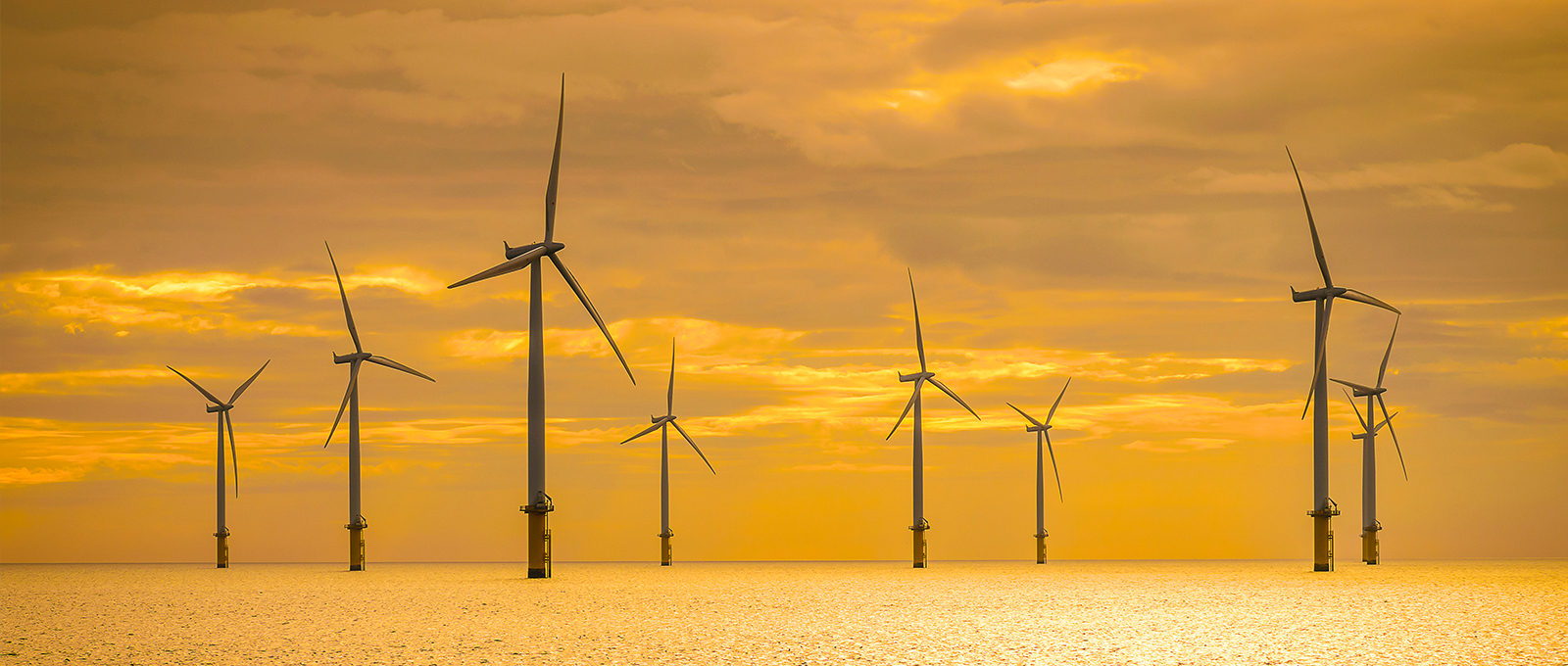 Prysmian finalises the agreement with Vattenfall for the first subsidy - free offshore wind project