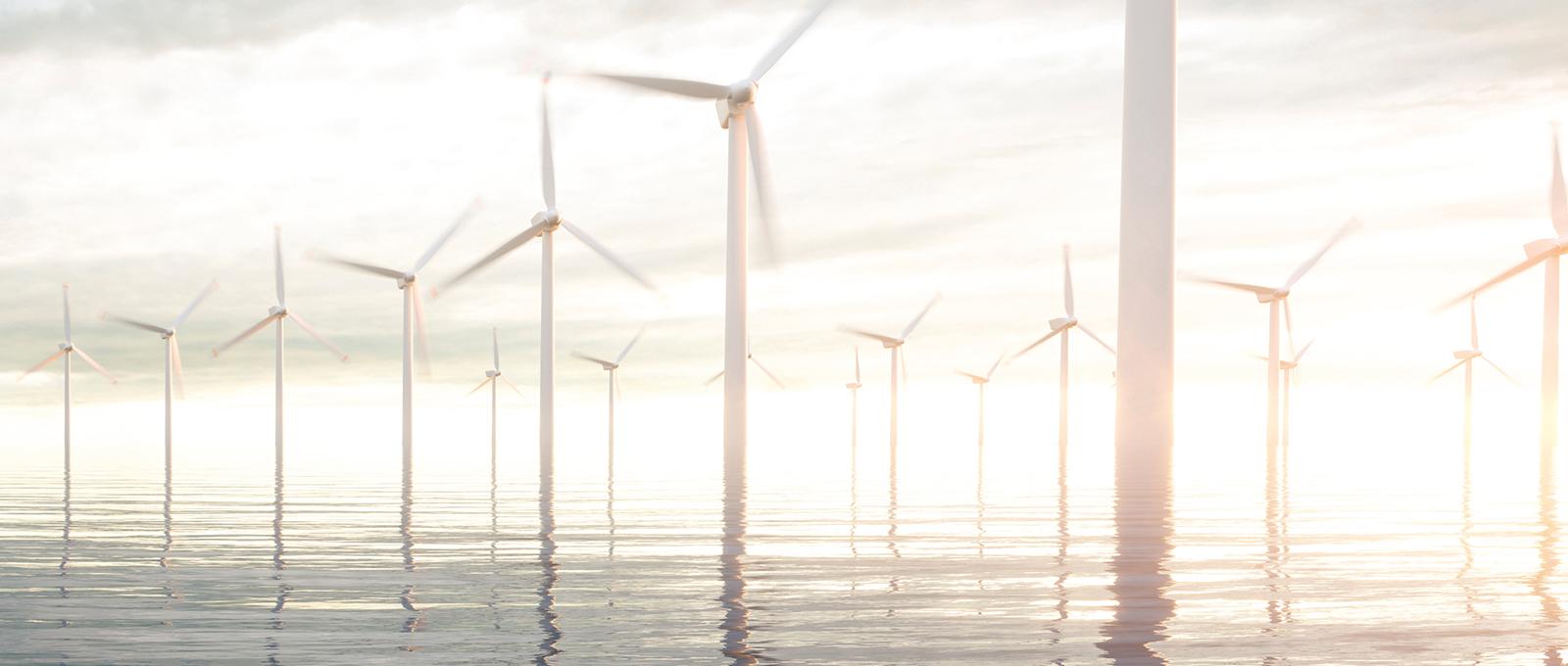 Prysmian punta sulla transizione energetica: 50% dei ricavi da prodotti low carbon entro il 2022