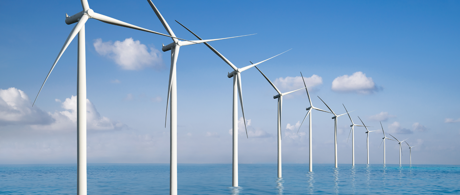 ACP Offshore WINDPOWER Conference 2021 in Boston