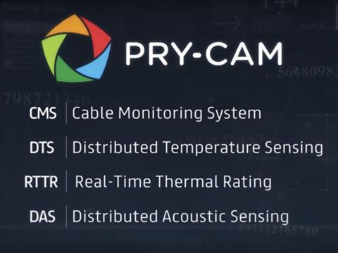 Introducing Prysmian's Monitoring & Maintenance service